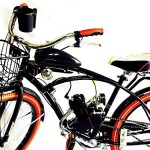 Bicycle-Motor-Works-Knight-Rider-Motorized-Bike-Kit-0