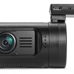 Black-Box-Mini-0806-GPS-Ultra-HD-1296P-Dash-Cam-Wide-Angle-6-Glass-Lens-Parking-Mode-CPL-Filter-SOS-FCWS-LDWS-HDR-Night-Vision-G-Sensor-Motion-Detection-256GB-Capable-Dual-Micro-SD-Slots-Ambarella-A7L-0