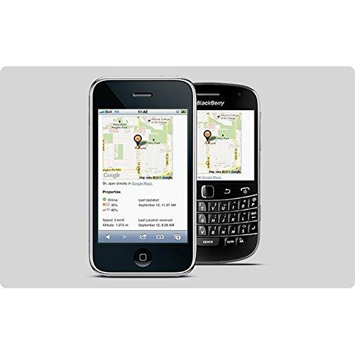 Blackline-DART-GPS-Tracker-with-1-Year-of-Service-0-1