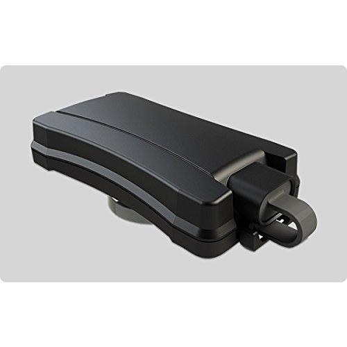 Blackline-DART-GPS-Tracker-with-1-Year-of-Service-0