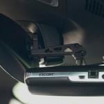 BlendMount-Corvette-C7-BMX-2027-Escort-Passport-MaxMax2Max360-radar-detector-mount-0-0