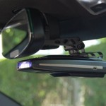 BlendMount-Corvette-C7-Radar-Detector-Mount-0-0