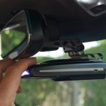BlendMount-Corvette-C7-Radar-Detector-Mount-0-1