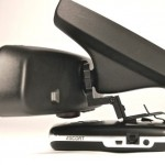 BlendMount-Escort-Passport-Max-Radar-Detector-Mount-for-BMW-High-Quality-Mount-BMX-2114211521162117-or-2214-0-0
