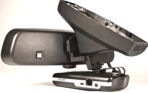 BlendMount-Escort-Passport-Max-Radar-Detector-Mount-for-BMW-High-Quality-Mount-BMX-2114211521162117-or-2214-0-1
