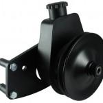 Borgeson-800330-Power-Steering-Pump-Upgrade-Kit-0