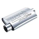 Borla-40359-Muffler-0