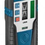 Bosch-LR1G-Green-Rotary-Laser-Detector-for-GRL300HVG-0