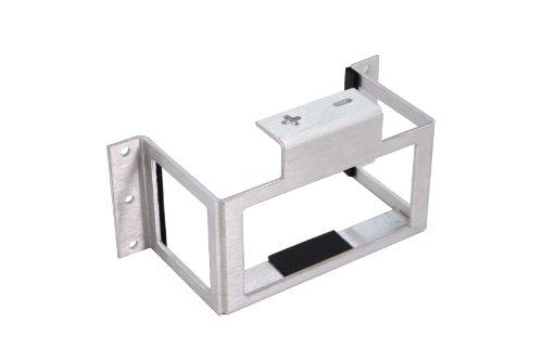 Braille-Battery-1418-Aluminum-Horizontal-Mount-Kit-for-B14115-B14115C-and-ML14C-Batteries-0