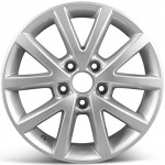 Brand-New-16-x-65-Replacement-Wheel-for-Volkswagen-2010-2013-Rim-69897-0-0