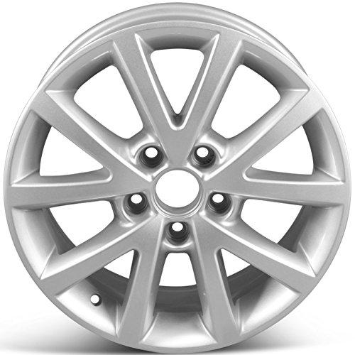 Brand-New-16-x-65-Replacement-Wheel-for-Volkswagen-2010-2013-Rim-69897-0-1