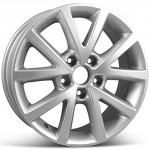Brand-New-16-x-65-Replacement-Wheel-for-Volkswagen-2010-2013-Rim-69897-0