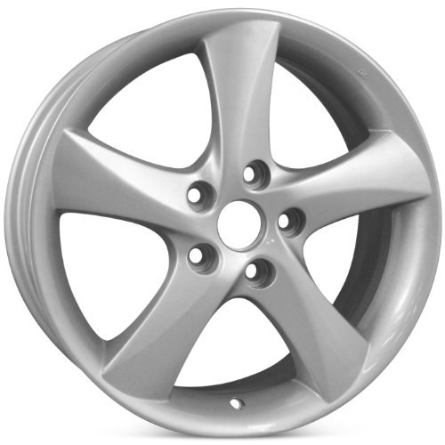 Brand-New-17-x-7-Replacement-Wheel-for-Mazda-6-2003-2008-Rim-64857-0