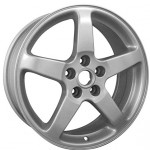 Brand-New-17-x-7-Replacement-Wheel-for-Pontiac-2005-2009-Rim-6585-0
