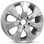 Brand-New-17-x-75-Replacement-Wheel-for-Honda-Accord-Rim-63934-0