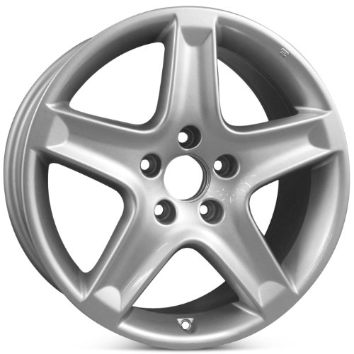 Brand-New-17-x-8-Replacement-Wheel-for-Acura-TL-Rim-71733-0