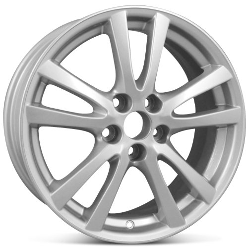 Brand-New-18-x-8-Replacement-Wheel-for-Lexus-IS250-IS350-Rim-74189-0