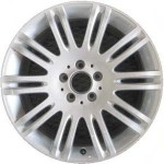 Brand-New-18-x-85-Mercedes-Benz-E320-E350-E430-E500-E550-Replacement-Alloy-Wheels-Rims1-Pc-0-0