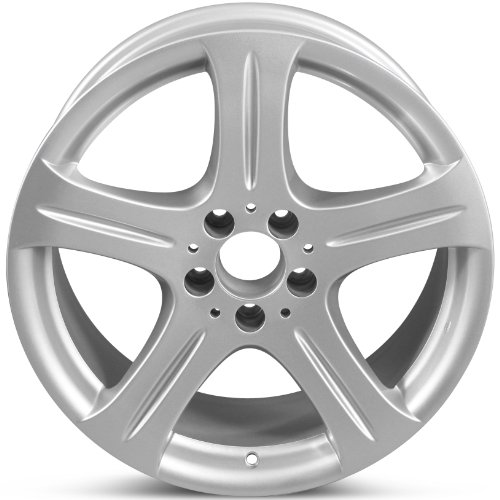 Brand-New-18-x-85-Replacement-Wheel-for-Mercedes-CLS500-CLS550-2006-2007-Rim-65371-0-1