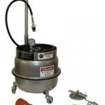 Branick-G300-Pressure-Brake-Bleeder-with-Universal-Adapters-0