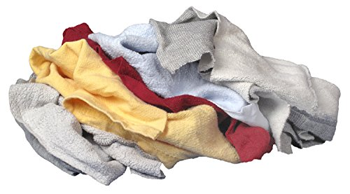 Buffalo-Industries-10060PB-PARENT-Multicolored-Recycled-Sweatshirt-Cloth-Rags-0