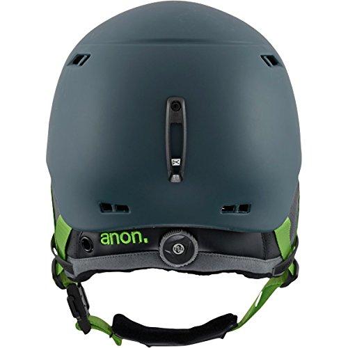 Burton-Anon-Mens-Rodan-Helmet-0-0