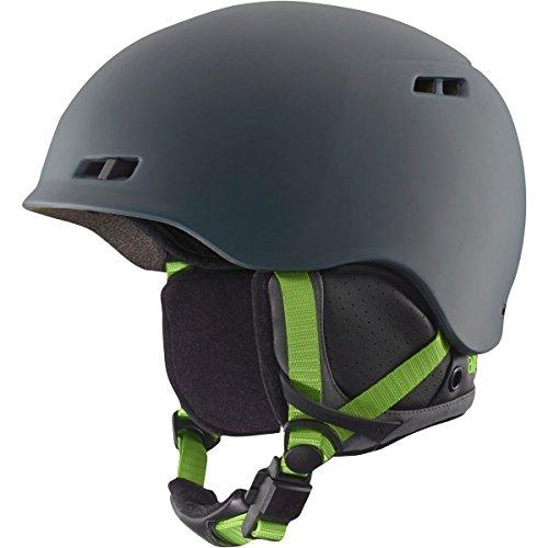 Burton-Anon-Mens-Rodan-Helmet-0