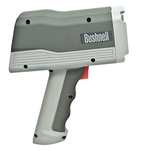 Bushnell-Speedster-III-Radar-Gun-w-Speeds-from-10-to-200-MPH-101921-0-0
