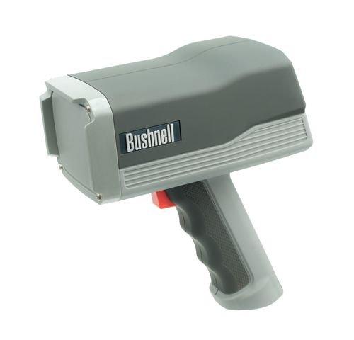Bushnell-Speedster-III-Radar-Gun-w-Speeds-from-10-to-200-MPH-101921-0
