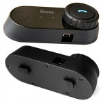 Buyee-2x-Bt-Interphone-Bluetooth-Motorbike-Motorcycle-Helmet-Intercom-Headset-800m-Rider-to-Pillion-0-0