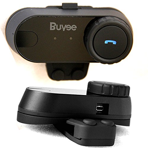 Buyee-2x-Bt-Interphone-Bluetooth-Motorbike-Motorcycle-Helmet-Intercom-Headset-800m-Rider-to-Pillion-0-1