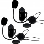 Buyee-2x-Bt-Interphone-Bluetooth-Motorbike-Motorcycle-Helmet-Intercom-Headset-800m-Rider-to-Pillion-0