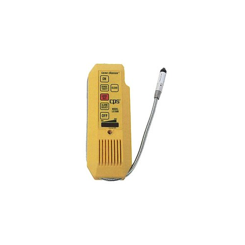 CPS-Products-LS790B-Electronic-Refrigerant-Leak-Detector-0