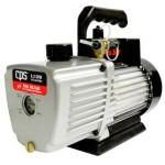 CPS-VP6S-Pro-Stage-Single-Stage-Vacuum-Pump-0