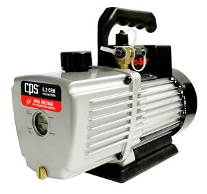 CPS-VP6S-Pro-Stage-Single-Stage-Vacuum-Pump-0