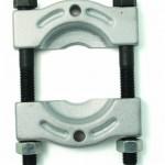 CTA-Tools-8150-6-Inch-Bearing-Separator-0
