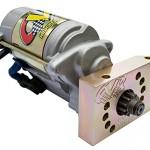 CVR-Performance-5311-Protorque-Starter-for-OldsmobilePontiac-V8-0