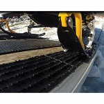Caliber-13326-Trailer-Loading-System-0-0