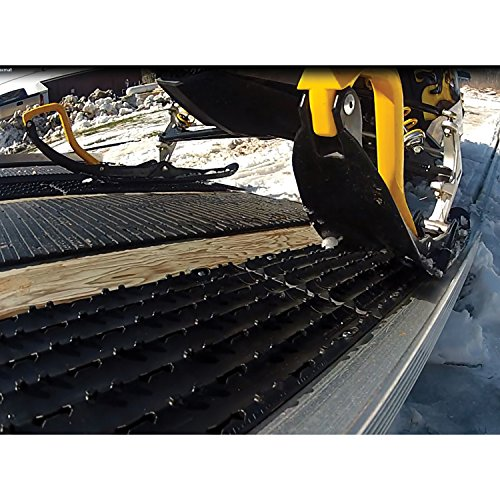 Caliber-13327-Trailer-Loading-System-0-1