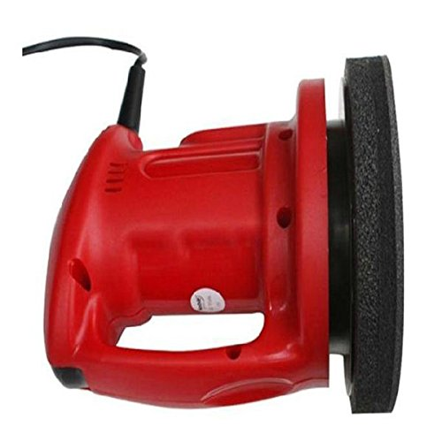 Car-Care-Tools-DC-12V-Polisher-Auto-Wax-Polishing-Machine-0-0