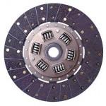 Centerforce-384193-Clutch-Disc-0