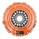 Centerforce-CFT361890-Centerforce-II-Clutch-Pressure-Plate-0