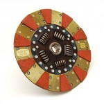 Centerforce-DF381021-Dual-Friction-Clutch-Disc-0