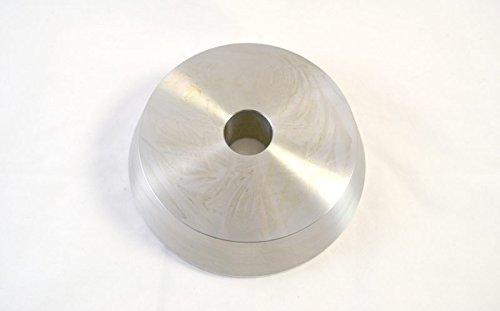 Centering-Cone-4-12-5-12-1-Bore-0-0