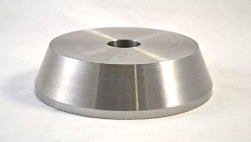Centering-Cone-4-12-5-12-1-Bore-0-1