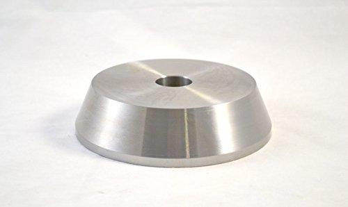 Centering-Cone-4-12-5-12-1-Bore-0