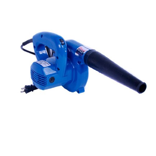 Chemical-Guys-ACC303-JetSpeed-VX6-Professional-Surface-Air-Dryer-and-Blower-0