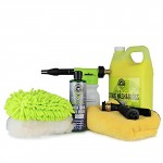 Chemical-Guys-HOL302-Foam-Blaster-6-Foam-Wash-Gun-Kit-7-Items-0