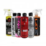 Chemical-Guys-TEMP201-Best-Sellers-Kit-6-Items-0