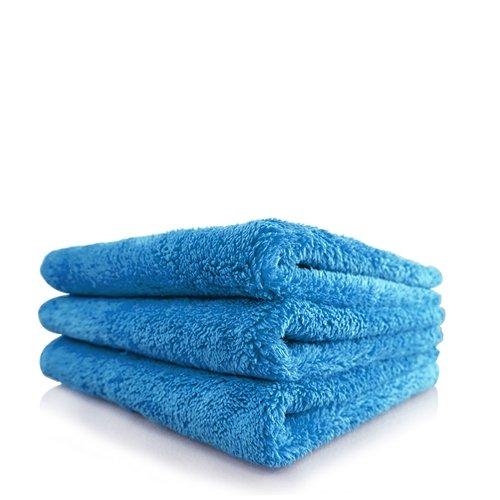 Chemical-Guys-Workhorse-Professional-Grade-Microfiber-Towel-0